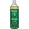 Real Aloe Shampoo - Aloe Vera - Mild - 16 fl oz HGR 1543792