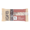 The Gfb Freeb Bar - Dark Chocolate Coconut - Gluten Free - Case of 12 - 2.05 oz. HGR 1543800