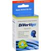 Divertigo Counter Display - .17 fl oz - 1 Case HGR 1547082