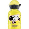Sigg Water Bottle - Farmyard Sheep - .3 Liters - Case of 6 HGR 1548080