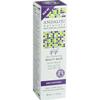 Clean and Green: Andalou Naturals - Skin Perfecting Beauty Balm - Natural Tint SPF 30 - 2 oz