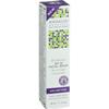 Andalou Naturals Facial Serum - DIY Booster SPF 30 - 2 oz HGR 1548262