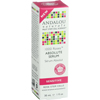 Creams Ointments Lotions Serums: Andalou Naturals - Absolute Serum - 1000 Roses - 1 oz