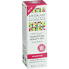 Andalou Naturals Moroccan Beauty Oil - 1000 Roses - 1 oz HGR 1548395