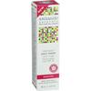 Clean and Green: Andalou Naturals - Facial Lotion - 1000 Roses - Daily Shade SPF 18 - 2.7 oz