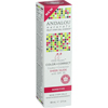 Clean and Green: Andalou Naturals - Color plus Correct - Sheer SPF 30 - Nude - 2 oz
