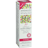 Clean and Green: Andalou Naturals - Color plus Correct - Sheer SPF 30 - Tan - 2 oz