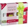Andalou Naturals Andalou Naturals Get Started Kit - 1000 Roses - 5 Pieces HGR 1548502