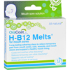 H B12 Melts - Mouth Sores - 12 Count