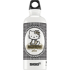 Sigg Water Bottle - Hello Kitty Pepita - .6 Liters - Case of 6 HGR 1548874