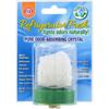 Air Freshener & Odor: FunFresh - Refrigerator Fresh Crystal - 1.75 oz