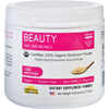 OTC Meds: Mushroom Matrix - Beauty Matrix - Organic - Powder - 7.14 oz