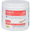 Condition Specific Immune: Mushroom Matrix - Immune Matrix - Organic - Powder - 7.14 oz