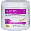 Condition Specific Immune: Mushroom Matrix - Cordyceps Militaris - Organic - Powder - 7.14 oz