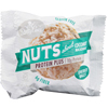 Betty Lou's Nut Butter Balls - Protein Plus - Coconut - 1.7 oz - 12 ct HGR 1552595