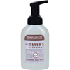 Foam soap: Mrs. Meyer's - Foaming Hand Soap - Lavender - 10 fl oz