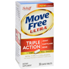 Schiff Vitamins Move Free - Ultra - 30 Tablets HGR 1554609