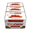 Gum - Cinnamon - Counter Display - 12 Pieces - 1 Case