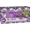 Clean and Green: Desert Essence - Bar Soap - Lavender - 5 oz