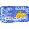 Clean and Green: Desert Essence - Bar Soap - Exfoliating Italian Lemon - 5 oz
