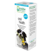 Sidda Flower Essences Oral Health - Pets - 1 fl oz HGR 1557222