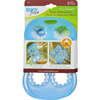 Bornfree Summer Infant Tru Clean Nipple Wash Rack - 2 Pack HGR 1558568