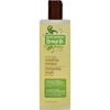 North American Hemp Company Shampoo - Smoothing - 11.56 fl oz HGR 1559558
