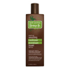 North American Hemp Company Conditioner - Smoothing - 11.56 fl oz HGR 1559590