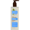 North American Hemp Company Conditioner - Moisturizing - 11.56 fl oz HGR 1559624