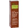 North American Hemp Company Hair Serum - 1.69 fl oz HGR 1559632