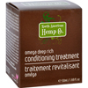 North American Hemp Company Conditioning Treatment - 1.69 fl oz HGR 1559657