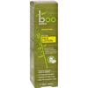 Boo Bamboo Face Lotion - Anti Age - 5.0 fl oz HGR 1559863