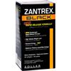 Zantrex Black - Rapid Release - 84 Softgels HGR 1561745