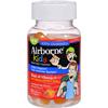 Airborne Vitamin C Gummies for Kids - Fruit - 21 Count HGR 1562156