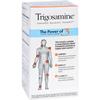 Twinlab Trigosamine Maximum Strength - 90 Caplets HGR 1562503