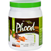 Plantfusion PlantFusion Phood Shake - Powder - Chocolate Caramel - 15.9 oz HGR 1563196