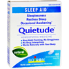 Boiron Quietude Tablets - Restless Sleep - 60 Tablets HGR 1565456