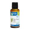Earth's Care Essential Oil - 100 Percent Pure - Austr Tea Tree - 1 fl oz HGR 1566256