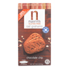 Oatmeal and Chocolate Chip - Chocolate - Case of 12 - 5.64 oz..