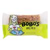 Bobo's Oat Bars Apple Pie - Gluten Free - Case of 12 - 3 oz.. HGR 1567510