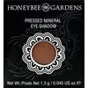 hgr: Honeybee Gardens - Eye Shadow - Pressed Mineral - Cairo - 1.3 g - 1 Case