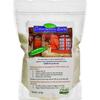 Air Freshener & Odor: Lumino Home - Home Diatomaceous Earth - Food Grade - Home - 1.5 lb