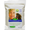 Lumino Home Diatomaceous Earth - Food Grade - Pets and People - 1.5 lb HGR 1571090
