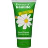 Herbacin Kamille Hand Cream - Paraben Free - 2.5 fl oz HGR 1574995