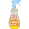 Dapple Nursery Cleaner Spray - Sweet Lemon - 16.9 fl oz HGR 1577097