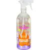 Dapple All Purpose Cleaner Spray - Lavender - 30 fl oz HGR 1577188