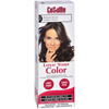 Love Your Color Hair Color - CoSaMo - Non Permanent - Medium Brown - 1 ct HGR 1577949