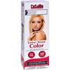 Love Your Color Hair Color - CoSaMo - Non Permanent - Beige Blonde - 1 ct HGR 1578004
