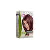 Naturigin Hair Colour - Permanent - Copper Brown - 1 Count HGR 1578244