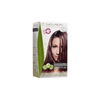 Naturigin Hair Colour - Permanent - Light Chocolate Brown - 1 Count HGR 1578251